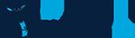 La Peixatera | Peix fresc a casa | Compra online de peix fresc de llotja Logo